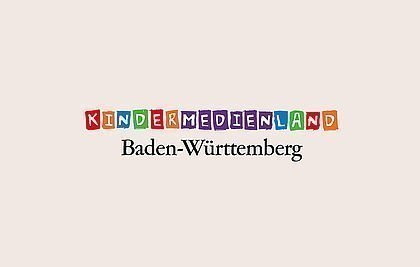 Logo Kindermedienland