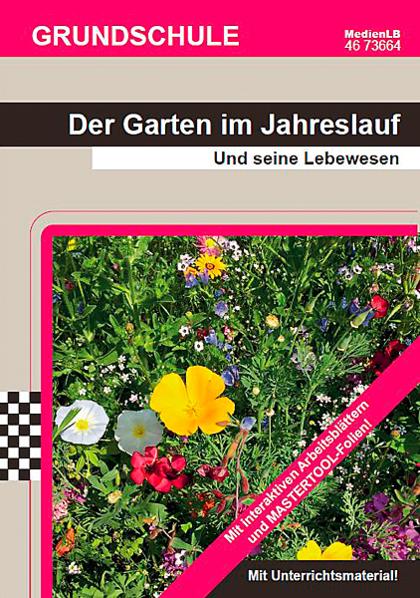 Frühling - Medienliste