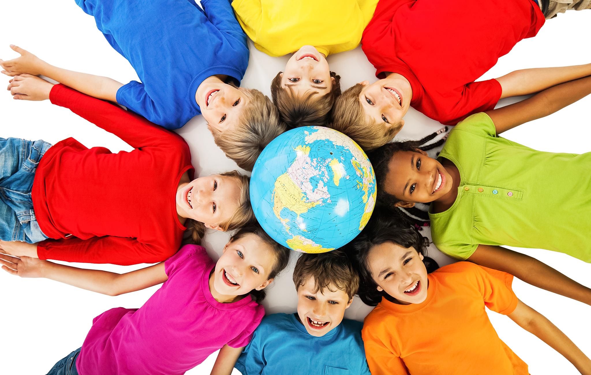 news  unsere empfehlung mediensammlung über kinder in