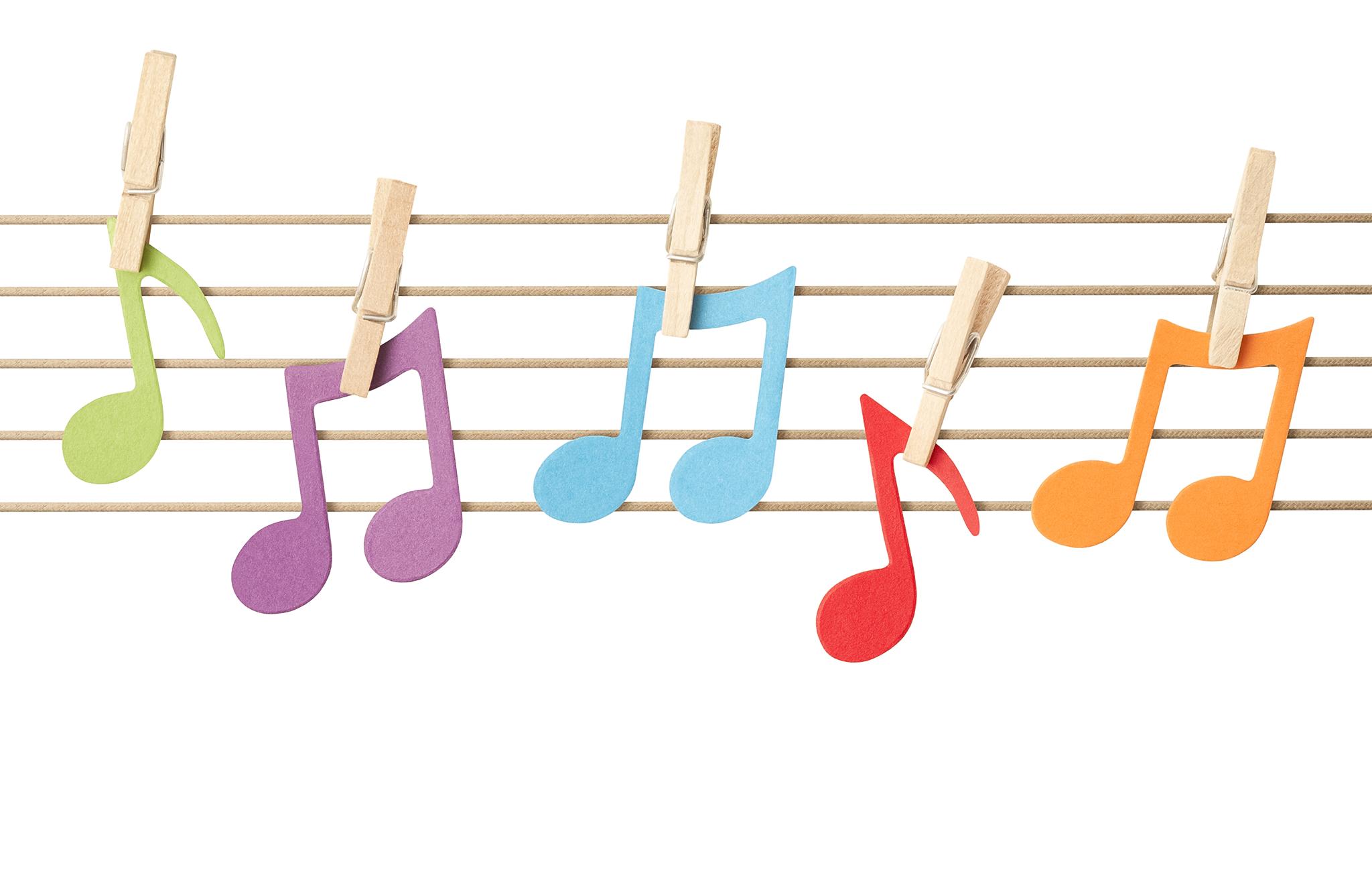 Instrumentenfamilien arbeitsblatt